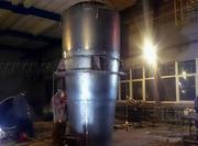 Электросварка труб Киев